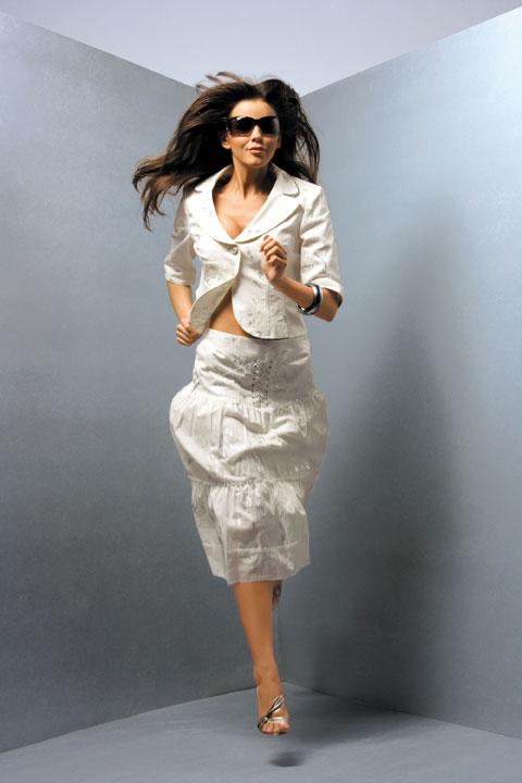 StyleHall.ru :: Одежда из Польши оптом