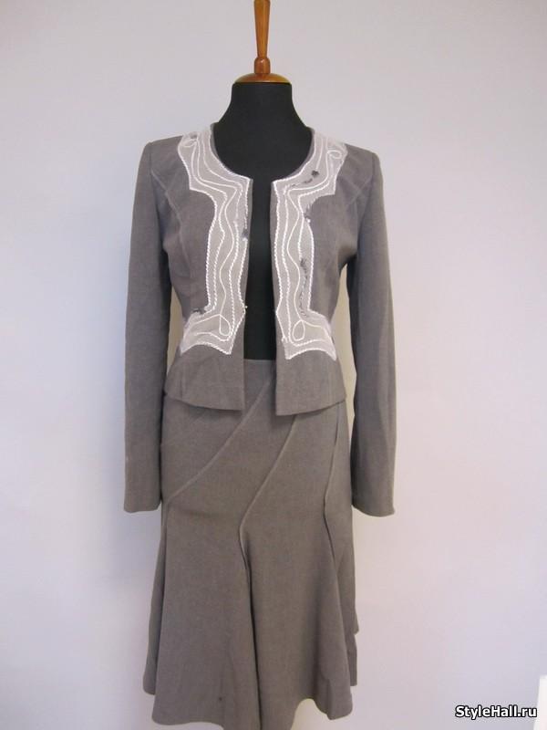 Платья пиджаки костюмы женские